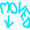 redwolfMOON123's avatar