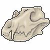 redwolfofwind's avatar