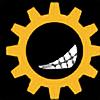 redwolfradolf's avatar