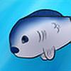 RedWolvesCreations's avatar
