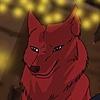 Redwood19ny's avatar