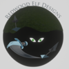 RedwoodTheElf's avatar
