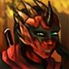 RedWryvenArt's avatar