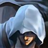Redwysh's avatar