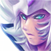 RedWyvern's avatar