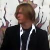 RedWyvern8688's avatar