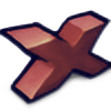 RedX08's avatar