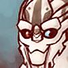 REDX2's avatar