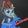 RedxanNL's avatar