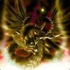RedXeno311's avatar