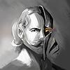 RedxFoxy's avatar