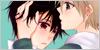 RedxGreen's avatar