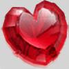 RedxRiddingxHood's avatar