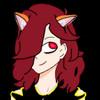 redxroundsxart's avatar