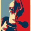 redyakka's avatar