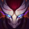 RedYasuo's avatar