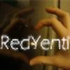 RedYentl's avatar