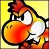 RedYoshi123's avatar