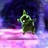 RedYoshi3697's avatar