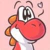 redyoshi77's avatar
