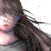 Redyuna's avatar