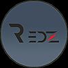 REDZ166's avatar