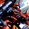 RedZaku's avatar