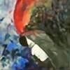 RedzicArt's avatar