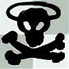 Redzik's avatar