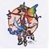 RedZinger's avatar