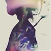 redzsi's avatar