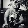 RedzStone's avatar
