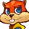 Redztheartist's avatar