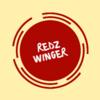 Redzwinger's avatar