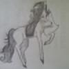 Redzyz's avatar