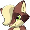Ree-Dol's avatar