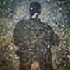 reeahk's avatar