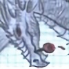 ReeahShinazaki's avatar