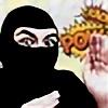 Reebajee's avatar