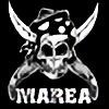 Reeban's avatar