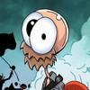 reebkram's avatar