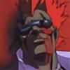 ReebleDeebles's avatar