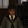 REEBors's avatar