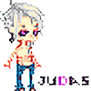 Reece-Viatress's avatar