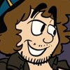 reece0123's avatar