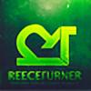 reece3's avatar