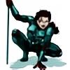 ReeceFriesen's avatar