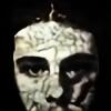 reeceJolesen's avatar