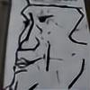 Reeceogden's avatar
