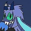 Reecepett's avatar